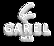marque GAREL